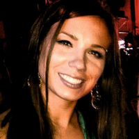 Sabrina Cesas | Social Profile