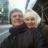 Kathy_Posey