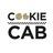 Cookie Cab
