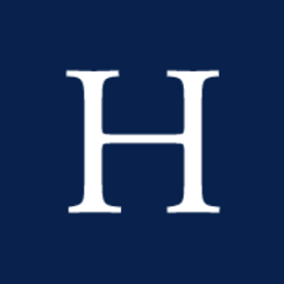 HuffPost Home | Social Profile