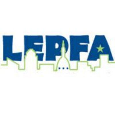 LEPFA | Social Profile