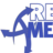 ReUse_America profile