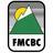 FMCBC