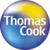 @ThomasCookEgypt
