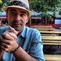 Brian Lopez   Social Profile