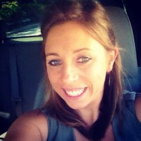 Sara Martel | Social Profile