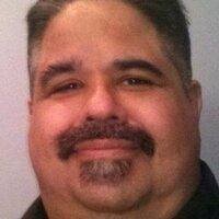 John T. Garcia   Social Profile