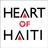 @HEARTofHAITI