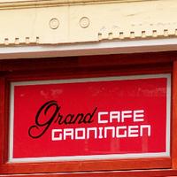 GrandCafe050