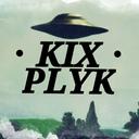 code;playorkKIX(弟) (@00KIX00) Twitter