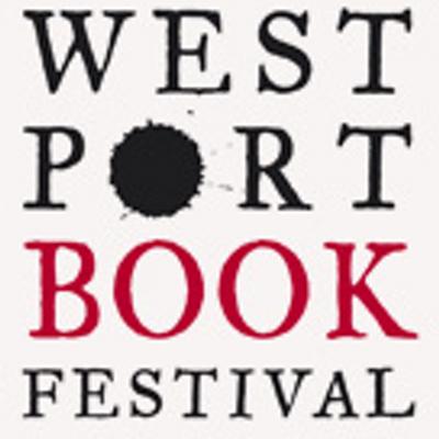 West Port Book Fest