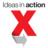 @TEDxBeaconSt