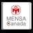 @MensaCanada