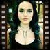Liz Gillies Fan's Twitter Profile Picture