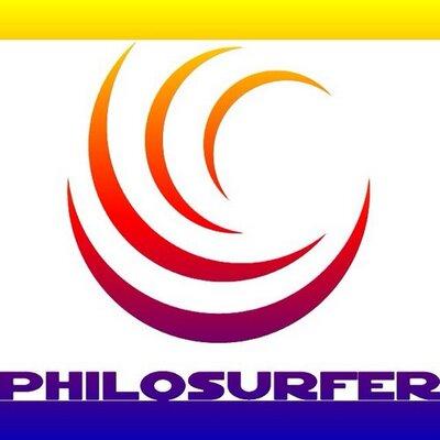 Philosurfer | Social Profile