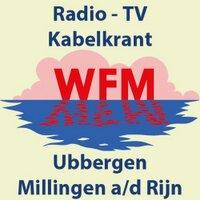 WFMRTV