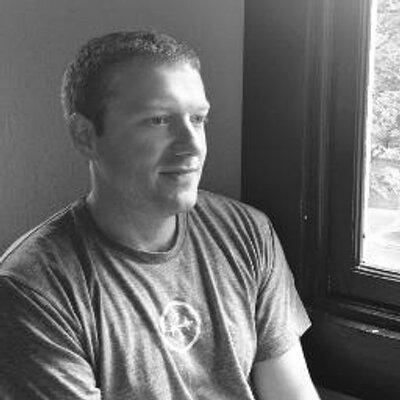 Matt Whiteley | Social Profile