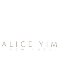 Alice Yim New York | Social Profile