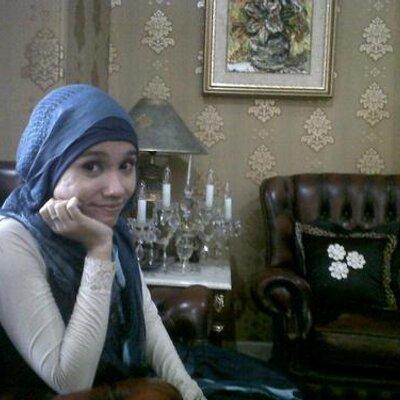 Hanny Hastiati   Social Profile