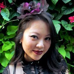 Mariana Leung Social Profile