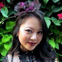 Mariana Leung | Social Profile