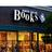 PorterSqBooks profile