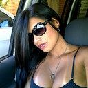 roxy (@0110Roxy) Twitter
