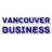 @Biz_Vancouver
