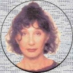 Michele Smorgon Social Profile