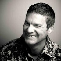 Todd Clark | Social Profile