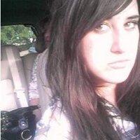 Marissa   Social Profile