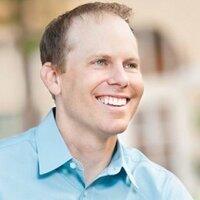 Jeff Heisner | Social Profile