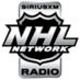 SiriusXM NHL Network Radio's Twitter Profile Picture
