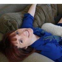 Nancy J. Parra   Social Profile
