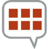 Andrew Dlugan   Social Profile