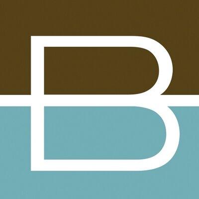 The Betsy Hotel   Social Profile