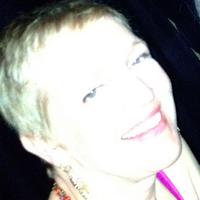 Ingrid Morse | Social Profile