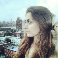 Nicole Haddad | Social Profile