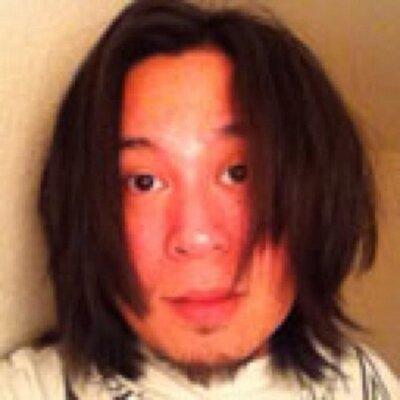 patrick80211 ☮❤☺ | Social Profile