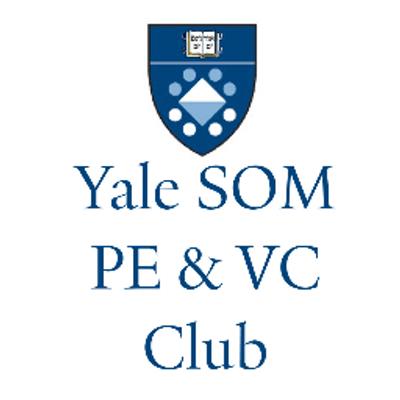yale som essays 2014