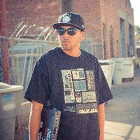 Julio | Social Profile