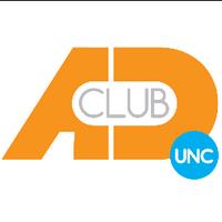 UNC AD CLUB | Social Profile