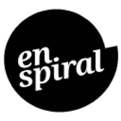 Enspiral