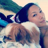 Vanessa Kung | Social Profile