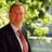 RT @D66DenHaag: Peiling van ondernemers vandaag bij het ondernemersdebat in het #koorenhuis! D66 grootste partij ???? https://t.co/qAyNyBh5TA