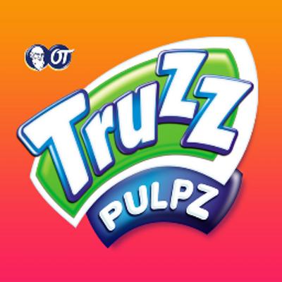 Truzz Pulpz