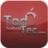 @TodoSobre_Tec