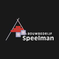 @BouwSpeelman