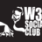 @W3_Social