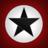 La_Replika profile